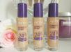 astor makeup 1
