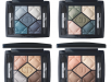 Dior-New-Shadows-2nd-Row